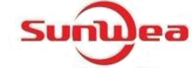 logo logo 标志 设计 矢量 矢量图 素材 图标 642_228